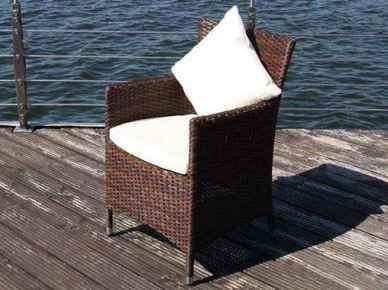 Classic chair 2pcs 1 / 1