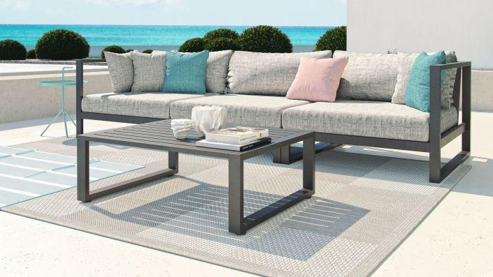 Matteo S - Lounge Group
