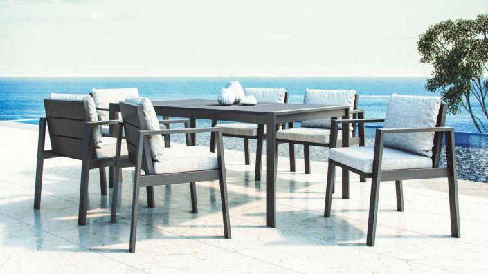 Rosario - Dining Sets